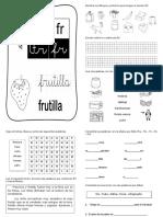 Leccion frutilla.doc