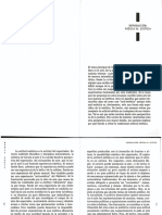Groys_Poética vs. Estética. Volverse público.pdf