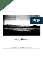 7desecación del lago de texoco (2).pdf
