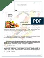 curso experto en nutrición deportiva euroinnova.pdf