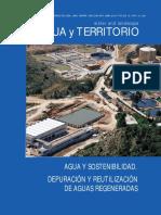 AGUA_Y_TERRITORIO_8_DOSSIER_AGUA_Y_SOSTE.pdf