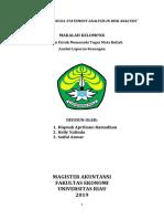 ALK Pertemuan 3 - Manajemen Laba Dan Analisis Risiko (1) (1)