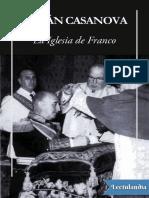 295198412-La-Iglesia-de-Franco-Julian-Casanova.pdf