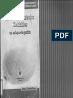 vdocuments.mx_analisis-de-estados-contables-un-enfoque-de-gestion-de-perez-5785253b6cd0b.pdf