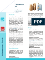 Aislamiento Termico Fiberglass.pdf