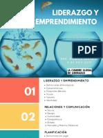 Liderazgo_Emprendimiento91117.pdf