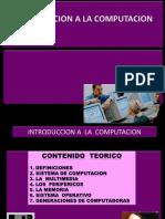 La Computación.pptx