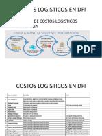 COSTOS LOGISTICOS EN DFI.pdf