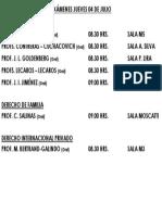 Examenes_04_Julio_2019.pdf