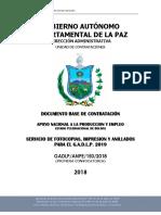 18-0902-00-907692-1-1-documento-base-de-contratacion.doc