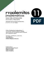 lib-Problemitas-11-estudiantes-omapa.pdf