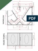 Spiker 110 fix.pdf
