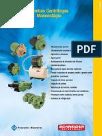 catalogogeral-schneiderfranklin-131024171446-phpapp01.pdf