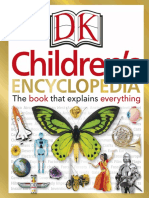 DK_Children_39_s_Encyclopedia_The_Book_that_Explains_Everything.pdf