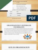 Presentación tarea 1.pptx