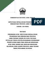 04. Juknis PPDB SMA & SMK 2019-Revisi Kedua