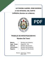 Caratula de Trabajos Cientificos.docx