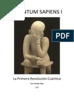 QUANTUM SAPIENS I Intro y Ap  01 08 2016.pdf