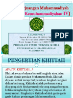 AIK 4 KPM