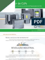 EBOOK Programador de CLP - Marcelo Nogueira.pdf
