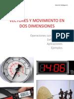 Vectores y Movimiento en dos dimensiones.pdf