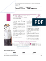 Examen Final - Semana 8_ Inv_primer Bloque-Derecho Laboral Colectivo y Talento Humano-[Grupo2].pdf