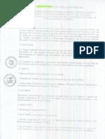 DIRECTIVA 017-2015.pdf