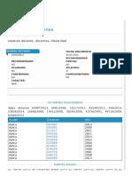 PDF dictamen contraloria 52122