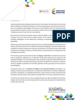 GRADO_5_GUIA_DEL_DOCENTE_SEM_B__Col_PTA.pdf