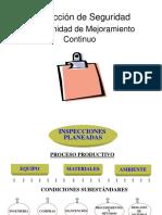 Técnica+Inspección+Planificada[1]