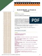 A INSTALAÇÃO LITERÁRIA DE LUIZ RUFFATO