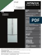 2013 RWB550 480P2H User Manual TC&En