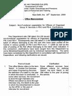03. AB 14017_64_2008-Estt. (RR) 25092009.pdf