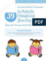 curriculo-ninos-39 (2)