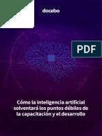 InteligenciaArtificialSolventaPuntosDébilesdelaCapacitación-LibroBlanco-2018