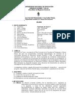 Seminario de Tesis II - P2