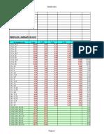 Copia de Control de Produccion 23-01-2019 OT-735
