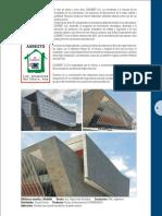 Fibrocemento-MANUAL-SUPERBOARD-1.pdf