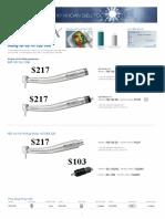 NSK Catalogue