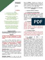 Estudo Pg - Pergunta 2 Do Bcw