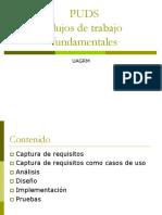 flujos_trabajoRequisitos.pdf