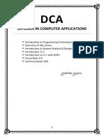 HDCA_2