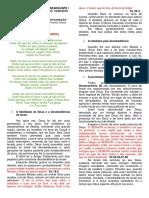 Estudo Pg - 32 - o Exilio e a Promessa