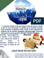 Fiesta de Pentecostés.pptx