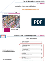 The Oil & Gas Engineering Guide 2nd Edition.pdf