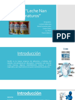 Nestle.pptx