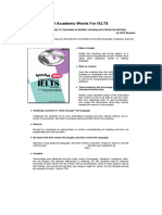 the1001Method(A4).pdf