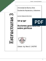 Guia TP 28a porticos_acciones gravitatorias_2016_c.pdf