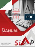 01 Buku Manual Anggota.pdf