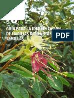 086-103 Libro Biodiversidad Cuba Capítulo 6